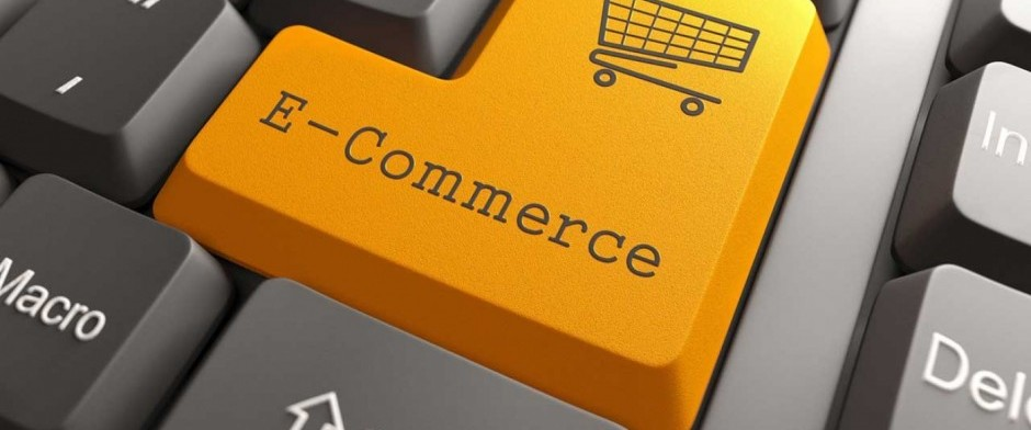 Video Test E-commerce 5 minutos