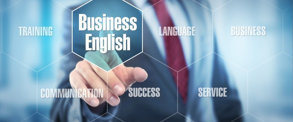 Curso Online de Business English 3 meses +1 mes en regalo
